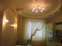 капитальный ремонт офисов, квартир в Ишимбае