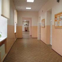 Ремонт и отделка школ в Ишимбае город Ишимбай