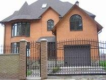 строить кирпичный дом город Ишимбай