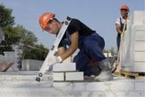 виды строительно-монтажных работ в Ишимбае