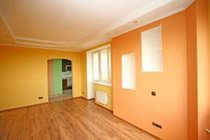 капитальный ремонт квартир Ишимбай