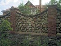 ремонт, строительство заборов, ограждений в Ишимбае