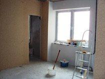 Оклеивание стен обоями в Ишимбае. Нами выполняется оклеивание стен обоями в городе Ишимбай и пригороде
