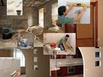 Все виды общестроительных работ, строительно-монтажных работ, ремонтных отделочных работ в Ишимбае